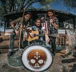 Roadkill & Rebellion Tour
