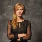 Nora Struthers tour in wake of new album