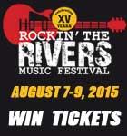 Rockin-the-Rivers-070115-WIN-tease