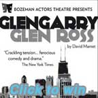 Boze-Actors-Theatre-NEWEST-082615-Glengarry