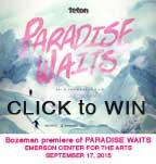 Paradise-waits082315-to-win