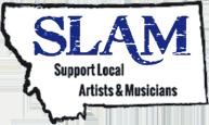 Slam-web-logo-no-background