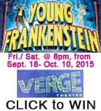 Verge-youngfrank-082315