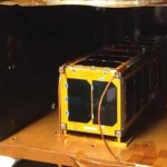 Space's Top 40: How CubeSats are Revolutionizing Radio Science