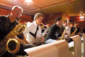 Bridger-Mountain-Big-Band-110115