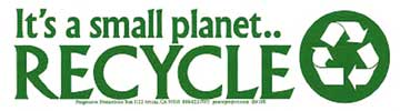 Recycle-planet-121515