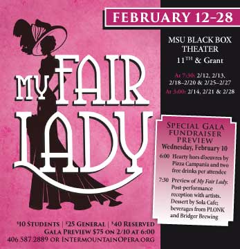IntermtnOpera_MyFairLady-020116
