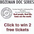 Bozeman-Doc-020316