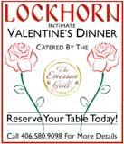Lockhorn-021416