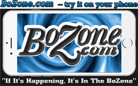 BoZone-try-it-on-your-phone-WEB-iphone-card-031516