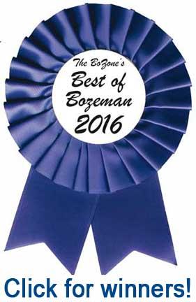BEST-OF-BOZEMAN-Blue-Ribbon-RESULTS-2016