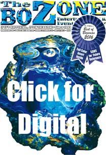Click-for-Digital-050116