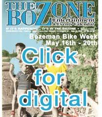 BoZone-A-051516-click-page1A