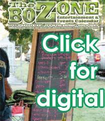 BoZone-A-click-060116-page1A