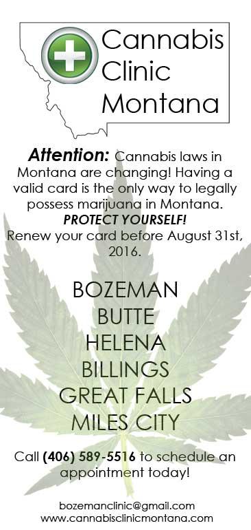 CannabisClinic2016