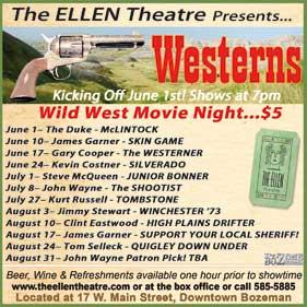 Ellen-060116-Westerns