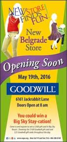 Goodwill-050116