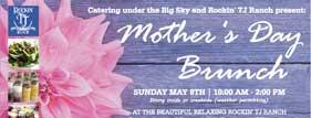 Rockin-TJ-Ranch-050116-MothersDay
