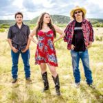 Fire a warning shot–Tessy Lou and Co. descend upon MT