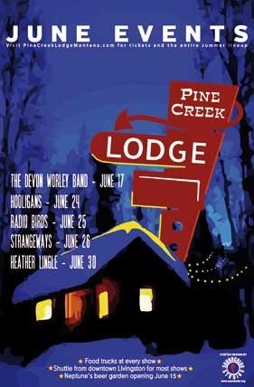 Pine-Creek-061516