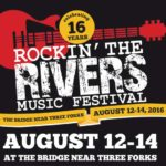 RtR-Rockin-the-rivers-071616