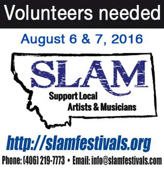 SLAM--Volunteer-071216
