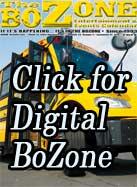 _Digial-BoZone-click090116