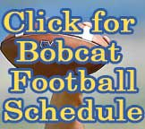 FOOTBALL-schedule-081516