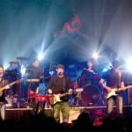Become comfortably numb at annual outdoor concert & block party