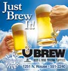Planet-Natural-090116-UBREW