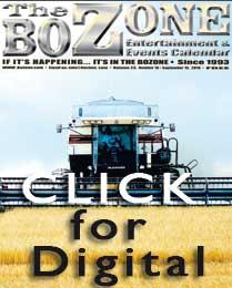 bozone-a-web-click091516-page1a