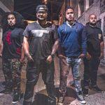 SoCal group brings mixed bag of musical influences on bi-coastal tour