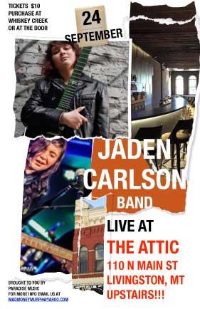 jaden-attic-0912516