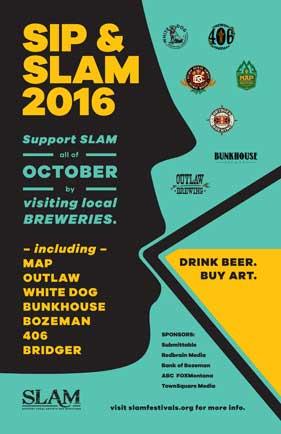 2016-new-bozeman-b-sip-slam-poster