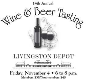 livingston-depot-110416