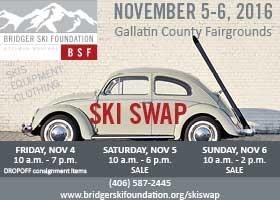 ski-swap-102516