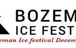 Bozeman Ice Festival returns December 6th–10th, 2017