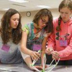 STEM role models, sponsors needed for April 22nd, 2017 MSU conference