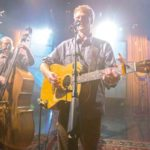 Catch Chris Cunningham & Friends on MontanaPBS airs Februray 16 at 7 pm