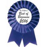 """""""BEST of Bozeman"""" returns Beginning March 15th, 2017"""