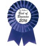 Look at the winners of the 15th annual Best of Bozeman 2016 survey