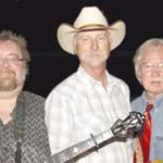 Industry veterans Bluegrass Inc. come to Livingston's Attic