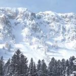 WIN with Bridger Bowl's Community Event Series on February 4th, 2017 at 9:30 am