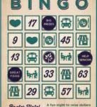 Support HRDC local seniors with BINGO & Burgers fundraiser On Thursday, February 23rd, 2017
