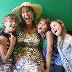 Empowering GirlSing Camp Expanded to 5 Days for More Creative Expression