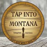 Tap into Montana craft beerfest held on April 8th from 2–7pm at Livingston Depot