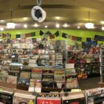 Record Store Day @ Cactus Records – April 22, 2017 @ 9am