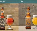 Cardinal Distributing  brings CO's Odell Brewing to the Gallatin Valley June 2017