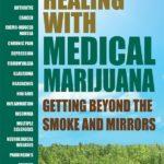 Fibromyalgia and Medical Marijuana in 2017
