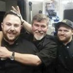 Aaron Brittingham named new Montana Ale Works Executive Chef!